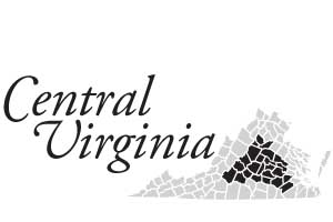 Virginia Business - News: For the Record - Central Virginia